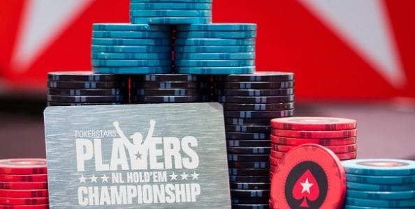 Quando un torneo ti cambia la vita: il racconto dei vincitori del Platinum Pass di PokerStars