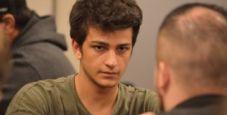 Tutte le mani che hanno portato Enrico Camosci a un soffio dal secondo titolo WSOP online