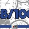 BB/100 – Caccia al guadagno orario: cosa sono e come si calcolano?