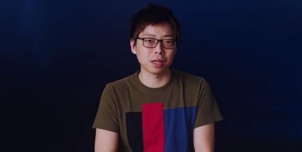"""Cheong e quella mano persa contro Candio alle WSOP: """"Mi ha rovinato la vita ma poi siamo diventati amici"""""""