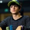 Altro trionfo azzurro al WCOOP: Enrico 'Wh4tIsL0v3' Camosci vince il Super Tuesday Half Price!