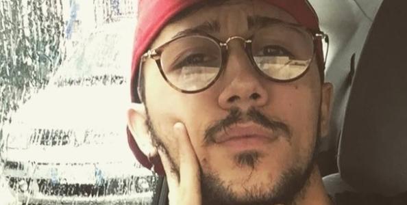 Report MTT domenicali – Fabrizio 'Asky16' Petroni incassa oltre 18mila euro nel Sunday Special