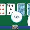 Le percentuali del poker – I progetti e il postflop