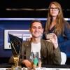 La favola di Piotr Nurzynski: si qualifica online e vince 1.037.109€ nell'EPT dei record