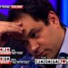 Mani Storiche – Tymoschenko outplaya De Wolfe alla Poker Premier League