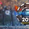 Domenica si gioca il Main Event delle SuperSeries di 888poker con 100.000€ garantiti!