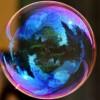 Triplo all-in preflop in bolla: la bad beat è surreale!