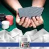 Cooler da impazzire! Scala reale batte poker di donne al NL50 Zoom di PokerStars