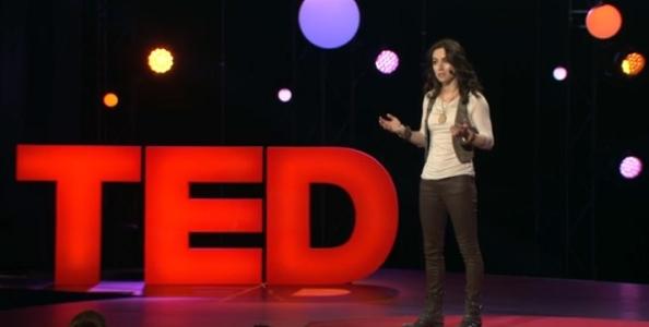 """Come prendere decisioni corrette? Parola a Liv Boeree: """"La fortuna conta, l'intuizione no"""""""