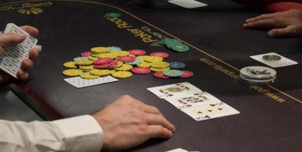 Strategia: 7 preziosi consigli per alzare il livello del proprio poker