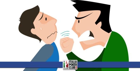 """10 consigli che ti aiuteranno a distruggere i """"limpers"""" nel poker"""