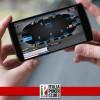 Recensione 888poker mobile per Android