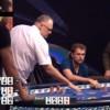WSOP Europe – Riess domina a 50 left ma l'Italia sogna con Gabrieli, Sun e Sammartino nel Day 4