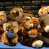 Torna il Tana delle Tigri al Perla di Nova Gorica! Pescatori e Suriano presenti alla terza tappa