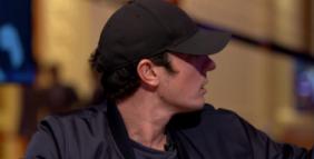 Il futuro del poker high-stakes per Tom Dwan
