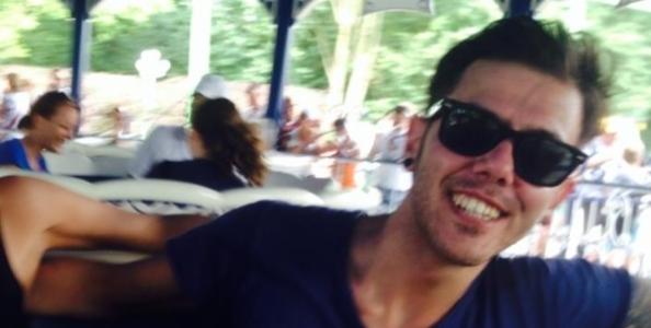 ICOOP – Alessio 'SmartTrave' Traverso vince 56.780€ nel Main Event! Il runner-up è 'iveco3512'