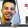 """ICOOP Champion – Andrea 'ANTIREGS87' Crobu risorge: """"A inizio anno ho seriamente pensato di quittare!"""""""