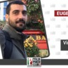 """Eugenio Peralta e il bis all'ICOOP da Dublino: """"Speriamo di ingranare anche sul punto com"""""""