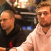 Master Classics of Poker – Bendinelli chiude 20°, Mulder e Kramer comandano al final table