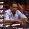 Poker After Dark Memories – Un pot da 500.000$ giocato in the dark!