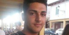 ICOOP – 'Jordan9598' vince 36.269€ nell'UltraDeep! Karim Radani shippa l'High Roller
