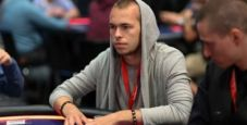 "Martin Finger: ""Lo studio e la concentrazione fanno la differenza negli high roller"""