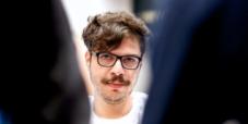Mustapha Kanit sulle sponsorizzazioni: In Italia? Una questione di lobby…