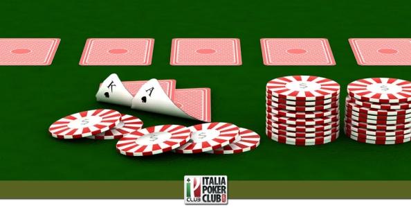 Blitz in un circolo di poker in provincia di Padova: scattano 21 multe, gestori denunciati