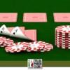 Si devono pagare le tasse sulle vincite a poker live?