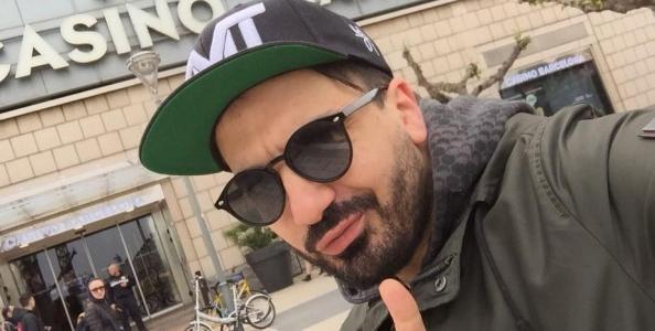 """Gianni 'pepevone85' Petroni, lo specialista delle Series: """"I risultati arrivano solo se studi!"""""""