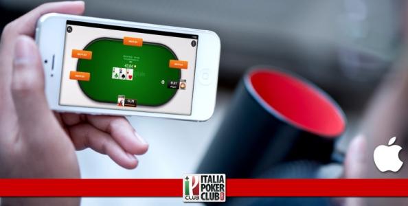 Recensione App mobile iOS Gioco Digitale