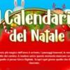 Gioco Digitale ci fa un regalo al giorno fino alla vigilia! Scopriamo il Calendario del Natale
