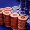 Cash Game Review – Quando la value bet… è un overshove!