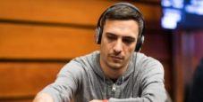 EPT Main Event – Svanisce il sogno azzurro a Praga! Comanda il tedesco Farber a 44 left