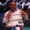 Martin Ryan è il signore degli anelli: ha vinto otto volte in due anni al WSOP Circuit