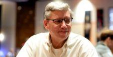 Addio al 72enne Mike Sexton, gentiluomo e storico ambasciatore del poker
