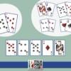 Perché a poker non bisogna assegnare all'avversario una sola mano?