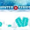 Vuoi giocare le Winter Series GRATIS?