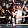 EPT – Il tedesco Paul Michaelis trionfa nel Main di Praga! Al danese Hecklen va l'High Roller