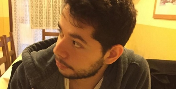 """Reg Identikit – Raffaele 'raffa_N5' Francese: """"Ho imparato da solo e vinco stabilmente 30k all'anno"""""""