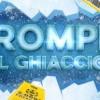 Rompi il ghiaccio su 888poker! Fino a febbraio 80.000€ in palio nei freeroll