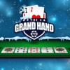 Qual è la Grand Hand di oggi? Ogni giorno una mano ti può far vincere 1.000€ extra su 888poker