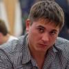 Chi è Artem 'veeea' Vezhenkov, vincitore del Sunday Million tre volte in tre anni?