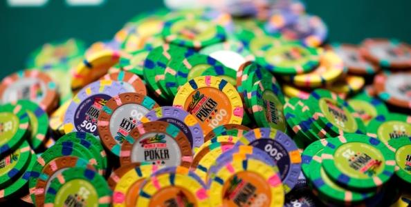 Il Gap Concept nel poker online: come cambia la strategia