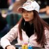 Thi Xhi Nguyen sfodera un fold mostruoso al PokerStars Championship