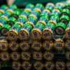 Le 4 caratteristiche principali per affrontare un torneo di poker