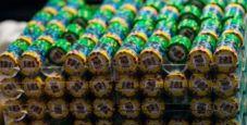 La vera abilità sta nella selezione dei tavoli e dei rivali: ecco come si evolve il poker moderno