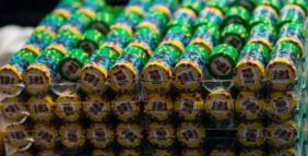 Il processo di fabbricazione delle fiches da poker: dal design alla sicurezza