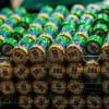 Ecco il programma completo delle WSOP 2019: si arricchisce l'offerta low buy-in