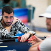 Come ha fatto Dario Sammartino a vincere il 2.100$ Sunday High Roller?